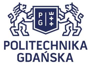 Wygrali indeksy na Politechnice Gdańskiej