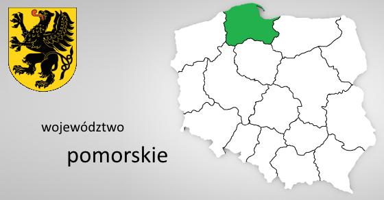 Sprawozdania w ramach stypendiów marszałkowskich
